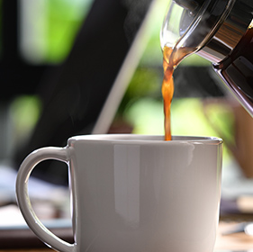 Breakroom Supplies Thumbnail