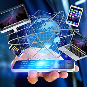 Technology Products Thumbnail