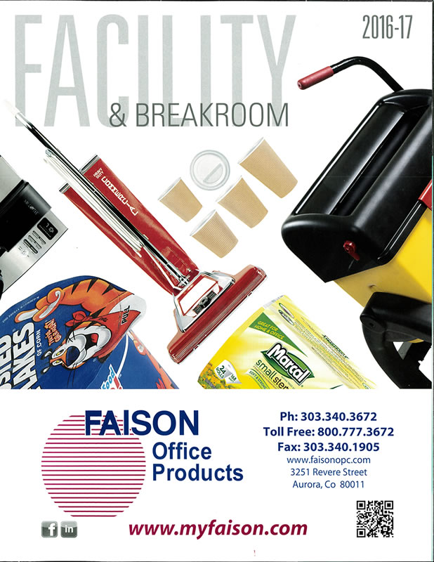 Faison-Facilities.jpg