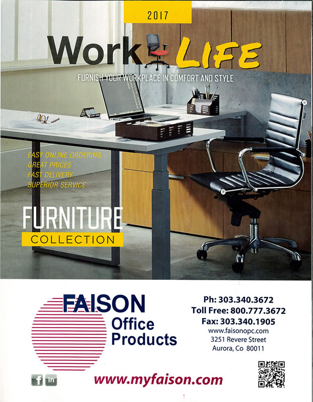 Faison-Furniture.jpg