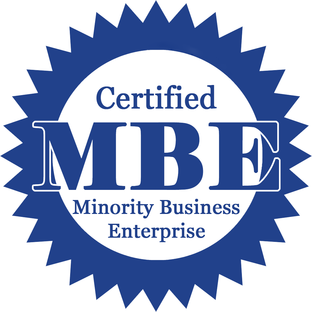 Diversity faison office products certified mbe xflitez Gallery